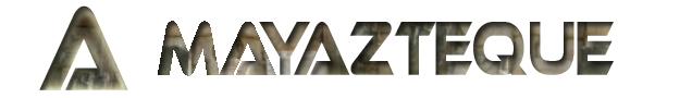 MayAzteque